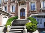 Vente Appartement 1 pièce 28m² Saint-Valery-en-Caux - Photo 1