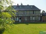 Vente Maison 10 pièces 158m² Yvetot (76190) - Photo 1