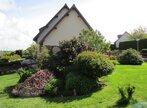 Vente Maison 5 pièces 120m² Saint-Valery-en-Caux (76460) - Photo 4