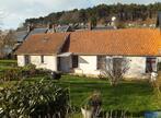 Vente Maison 3 pièces 65m² Saint-Valery-en-Caux - Photo 4