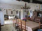 Vente Maison 5 pièces 137m² Cany-Barville (76450) - Photo 5