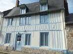 Vente Maison 7 pièces 138m² Saint-Valery-en-Caux (76460) - Photo 1