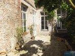 Vente Maison 8 pièces 147m² Saint-Valery-en-Caux (76460) - Photo 1