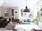 Vente Maison 4 pièces 103m² Saint-Valery-en-Caux (76460) - Photo 3