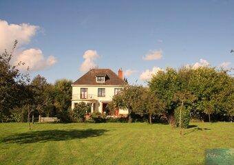 Vente Maison 7 pièces 217m² Cany-Barville - Photo 1