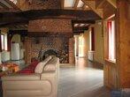 Vente Maison 8 pièces 230m² Cany-Barville (76450) - Photo 2