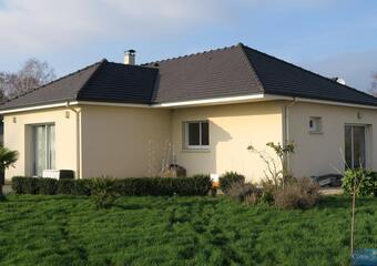 Vente Maison 5 pièces 125m² Saint-Valery-en-Caux - Photo 1