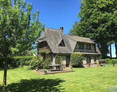 Vente Maison 4 pièces 91m² Saint-Laurent-en-Caux (76560) - photo