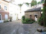 Vente Maison 4 pièces 103m² Saint-Valery-en-Caux (76460) - Photo 4