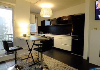 Vente Appartement 4 pièces 70m² Saint-Valery-en-Caux - Photo 1