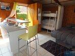 Vente Maison 1 pièce 30m² Saint-Valery-en-Caux (76460) - Photo 5