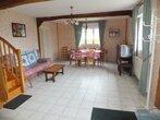 Vente Maison 5 pièces 95m² Cany-Barville (76450) - Photo 8