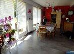 Vente Maison 6 pièces 130m² Cany-Barville (76450) - Photo 2
