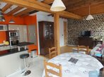 Vente Maison 5 pièces 105m² Saint-Valery-en-Caux (76460) - Photo 2