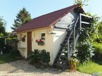 Vente Maison 5 pièces 112m² Veulettes-sur-Mer (76450) - Photo 3