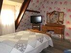 Vente Maison 5 pièces 118m² Saint-Valery-en-Caux (76460) - Photo 6