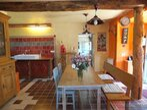 Vente Maison 6 pièces 191m² Cany-Barville (76450) - Photo 2