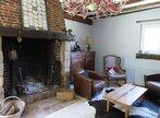 Vente Maison 7 pièces 127m² Saint-Valery-en-Caux (76460) - Photo 5