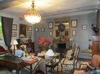 Vente Maison 6 pièces 123m² Doudeville (76560) - Photo 6