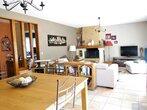 Vente Maison 7 pièces 170m² Saint-Valery-en-Caux (76460) - Photo 6
