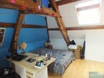 Vente Maison 5 pièces 105m² Saint-Valery-en-Caux (76460) - Photo 3