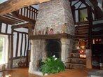 Vente Maison 8 pièces 265m² Saint-Valery-en-Caux (76460) - Photo 2