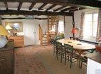 Vente Maison 8 pièces 190m² Saint-Valery-en-Caux (76460) - Photo 3