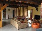 Vente Maison 8 pièces 230m² Cany-Barville (76450) - Photo 5