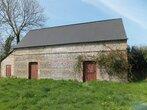 Vente Maison 6 pièces 163m² Saint-Valery-en-Caux (76460) - Photo 4