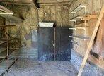 Vente Maison 5 pièces 103m² Quiberville - Photo 12