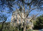 Vente Appartement 2 pièces 35m² Saint-Valery-en-Caux - Photo 1