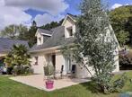 Vente Maison 6 pièces 116m² Saint-Valery-en-Caux - Photo 14