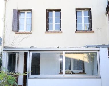 Vente Maison 4 pièces 59m² Cany-Barville - photo