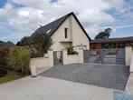 Vente Maison 6 pièces 135m² Saint-Valery-en-Caux (76460) - Photo 4