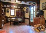 Vente Maison 3 pièces 59m² Saint-Valery-en-Caux (76460) - Photo 6