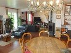 Vente Maison 7 pièces 180m² Saint-Valery-en-Caux (76460) - Photo 2