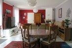 Vente Maison 4 pièces 93m² Veulettes-sur-Mer (76450) - Photo 4