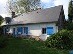Vente Maison 5 pièces 98m² Quiberville (76860) - Photo 1