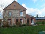 Vente Maison 6 pièces 200m² Saint-Valery-en-Caux (76460) - Photo 1