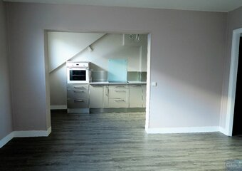 Vente Appartement 2 pièces 42m² Saint-Valery-en-Caux (76460) - photo
