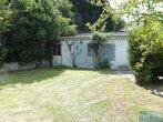 Vente Maison 3 pièces 76m² Veules-les-Roses (76980) - Photo 4