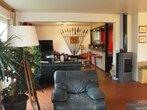 Vente Maison 7 pièces 180m² Saint-Valery-en-Caux (76460) - Photo 5