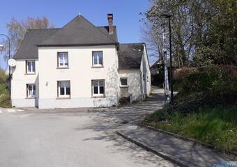 Vente Maison 6 pièces 147m² Cany-Barville - Photo 1