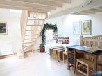 Vente Maison 4 pièces 103m² Saint-Valery-en-Caux (76460) - Photo 2