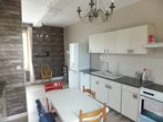Vente Maison 6 pièces 135m² Saint-Valery-en-Caux (76460) - Photo 3