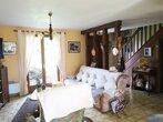 Vente Maison 3 pièces 75m² Saint-Valery-en-Caux (76460) - Photo 2