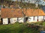 Vente Maison 3 pièces 66m² Saint-Valery-en-Caux (76460) - Photo 4