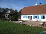 Vente Maison 5 pièces 84m² Saint-Valery-en-Caux (76460) - Photo 7