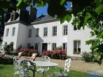 Vente Maison 9 pièces 248m² Doudeville (76560) - Photo 1