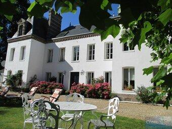 Vente Maison 9 pièces 248m² Doudeville (76560) - photo